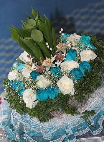 11 Bunga Melati Bunga Dahlia Hormat Menghormati Amalan Mulia Maksud Galeri Bunga Hd
