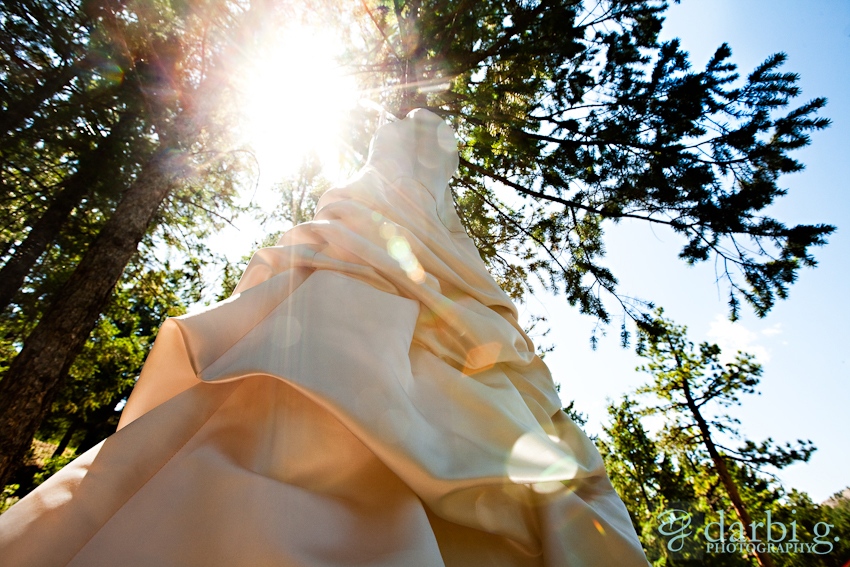 DarbiGPhotography-kansas city wedding photographer-CD-details105