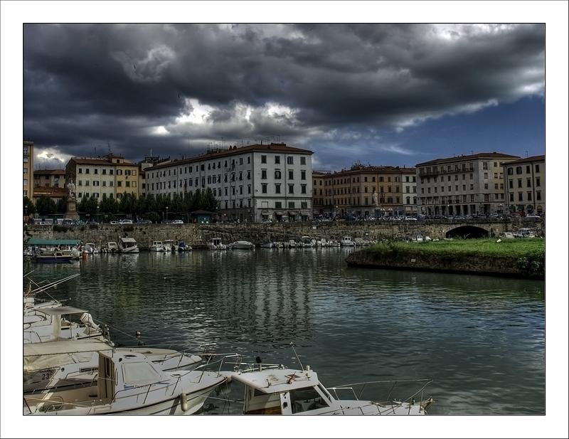 Livorno 4