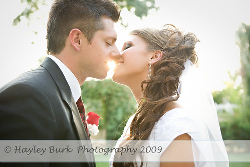 Anderson-26_Watermarked-025
