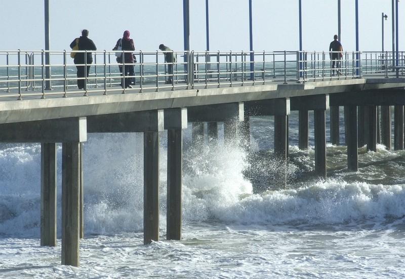 wave surf 09