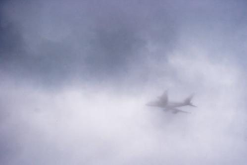 Ethereal Plane