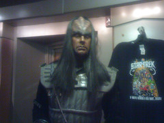 bd (nightdrift2) Tags: startrek klingon deepspacenine cardasian