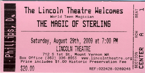 Magic of Sterling002