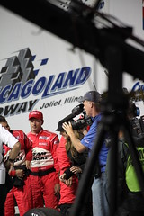IMG_1470 (BobbyRiesterer) Tags: castroneves helio