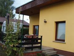 Sietow/ Unterkunft ( Percy Germany  ) Tags: germany ferien mritz percygermany