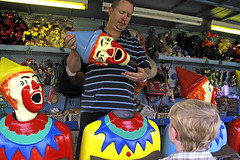 - (Tony Martin (NT)) Tags: street people colour canon australian streetphotography darwin northernterritory deleteit saveit saveit2 deleteit2 deleteit3 deleteit4 deleteit5 deleteit6 deleteit7 g10 deleteit8 deleteit10 deleteit9 laughingclowns
