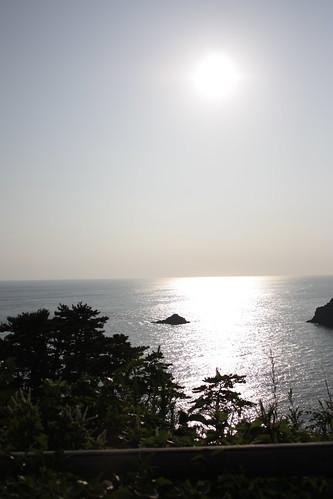 伊豆旅行2009