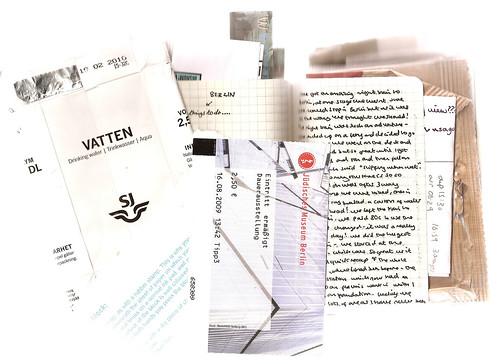 diary_7