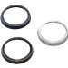 Canon RAK-DC2 Ring Accessory Kit