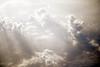 (.ultraviolett) Tags: light clouds