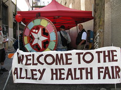 2009_Sept_Alley_Health_Fair 057