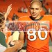 Jimmy Graham #80