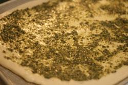 sspizza3