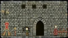 Clover: A Curious Tale Screenshot 5