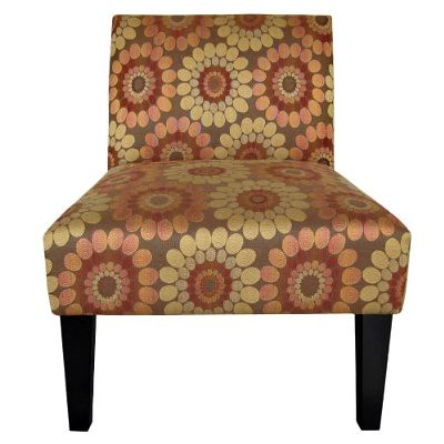 avington chair target