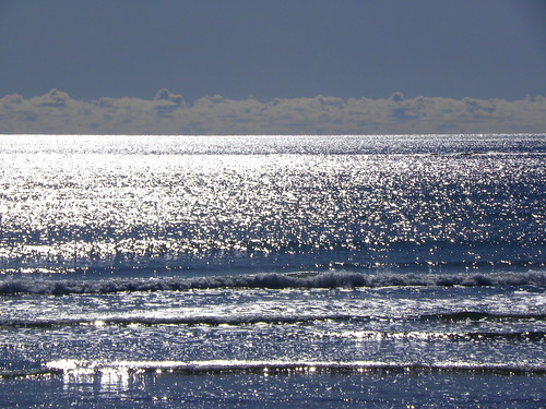 Blue II - Ogunquit, Maine