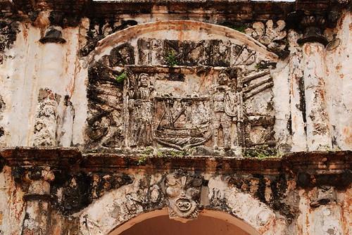 ruin st-paul 3