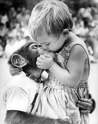 Adoraveis criancinhas  - Página 2 3988130428_04a1cc8272_o