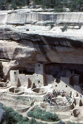 Mesa Verde 02