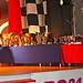 Malossi Day 2009_-16-WM