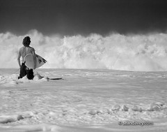 Timing the Pipe. (Sean Davey Photography) Tags: pictures wild blackandwhite bw nature horizontal danger amazing dangerous energy power natural wave alternativeenergy curl aquatic bigwaves perilous renewableenergy greenenergy oceanwaves amazingnature alternativepower stormsurf waterocean stormwaves oceanswell seawaves hugesurf awesomenature h30 seandavey giantwaves surferswave endlessenergy renewablepower majesticnature perfectsurf incrediblenature beachphotograph dangeroussurf wavesofthesea surflifestyle heavywave powerfulwaves surfpeople curlingwave surfnorthshore picturessurfers surfersphotographs imagessurf surfimage seawaveenergy oceanwavepower oceanenergy oceanwaveenergy energyfromtheocean oceanenergyresources bigwavesurfers pipelinewave biggestwaves wavesoftheoceanwave endlesspower periloussurf
