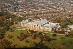 DSC_0083 (supermoving) Tags: london buildings alexandrapalace aerialphoto 2009 helitour