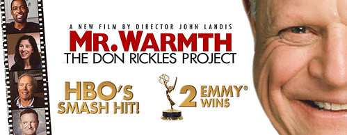 key_art_mr_warmth_the_don_rickles_project