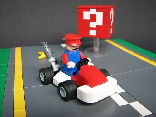 MarioKart01
