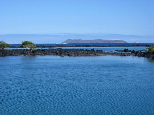 Lagoon-Conche-Perle-Galapagos