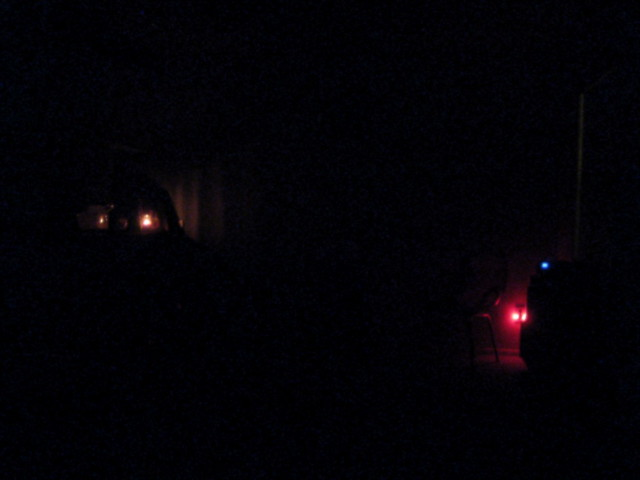 night tampa october florida livingroom rainy wp oleander