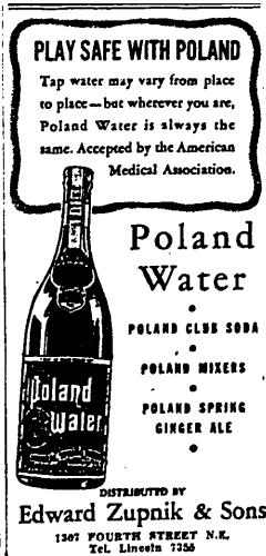 1938_poland_water