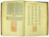 Publisher's device and printer's mark in Etymologicum Magnum Graecum