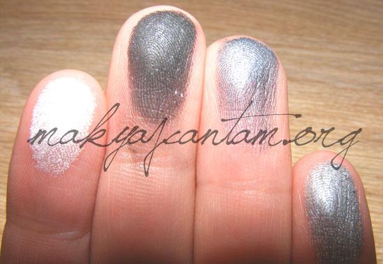 flormar far renkleri makyaj kozmetik