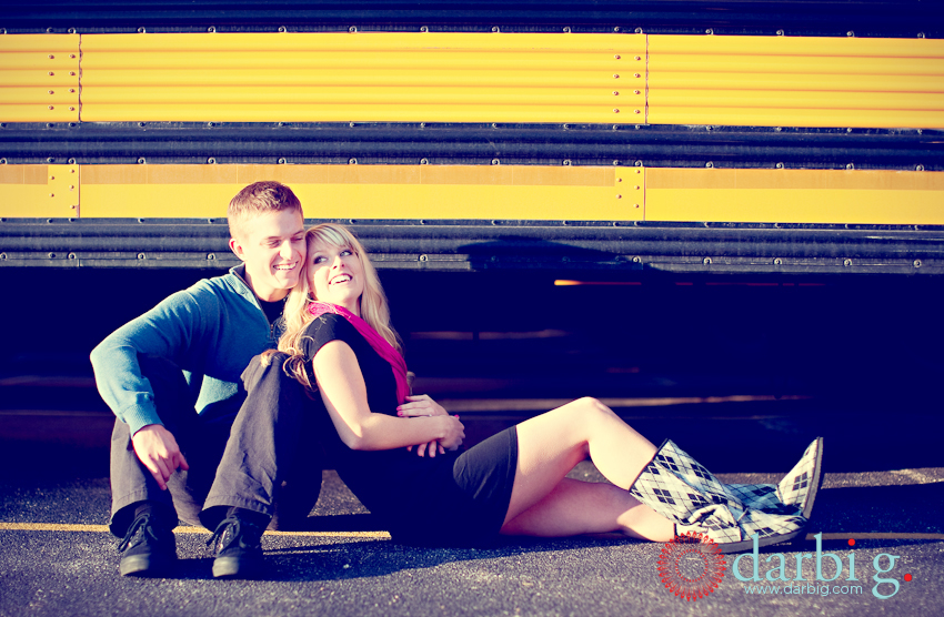 Kansas City wedding photographer-Darbi G photography-engagement-ca132