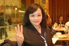 Winnie Wong, Bank of New York, Mellon DSC_3693 (Philip McMaster PeacePlusOne_\!/) Tags: china beijing 3fingers oct24th xxxxxxxxxxxxxxxxxxxxxxxxxxxxxxxxxx 3fingerw climateaction sealthedeal photophilipmcmaster 350org internationaldayofclimateaction xoihcnsebfjhb12121 chinacleanenergyinvestorforum worldclimateday