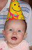 Seven Month Birthday Party (crop)