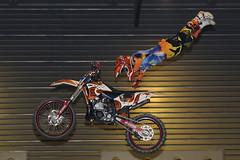 01 Freestyle en BEC (enekotas) Tags: sports freestyle bikes motor bec bizkaia vizcaya deportes barakaldo motos