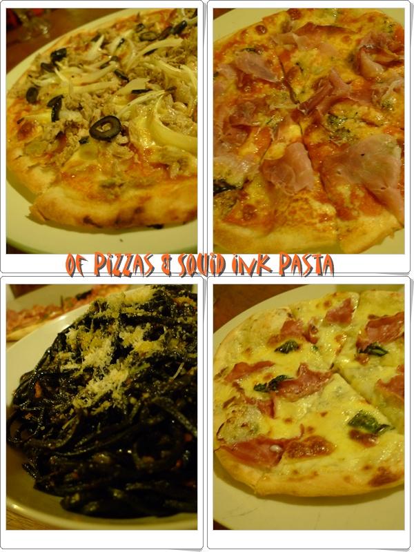 Pizza Bagus Ubud3