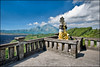 Keep God close & mother nature closer (Souvik_Prometure) Tags: bali indonesia explore frontpage lakebatur batur agung kintamani mountagung sigma1020mm mountbatur nikond80 souvikbhattacharya