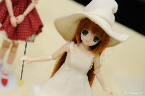 DollShow26-DSC_8734