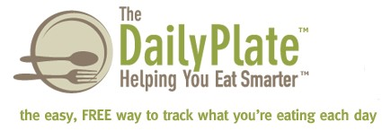 The Daily Plate