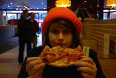..but had PARMIGIANO in it (szapucki) Tags: nyc newyorkcity ny newyork manhattan thecity pizza crispy gross pizzasupreme