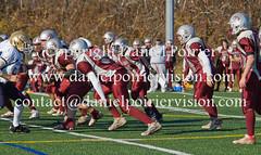 DPV091108319-Football Stallion Bantam AAA-St-Lazare.jpg (stallionsfootball) Tags: football stallions bantamaaa