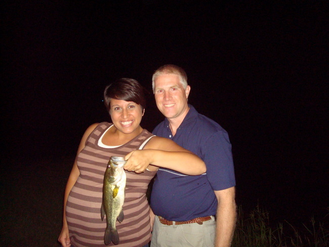 Fishing in the Dark 011