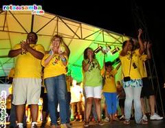 017 (RotadoSamba) Tags: de carnaval pelotas doce 2010 folia