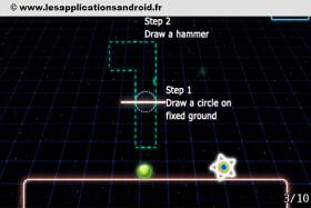spacephysik2