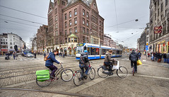"Damplein • <a style=""font-size:0.8em;"" href=""http://www.flickr.com/photos/45090765@N05/5700274704/"" target=""_blank"">View on Flickr</a>"