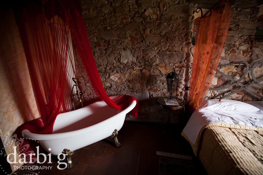 lrDarbiGPhotography-Lucca Italy-kansas city photographer-101