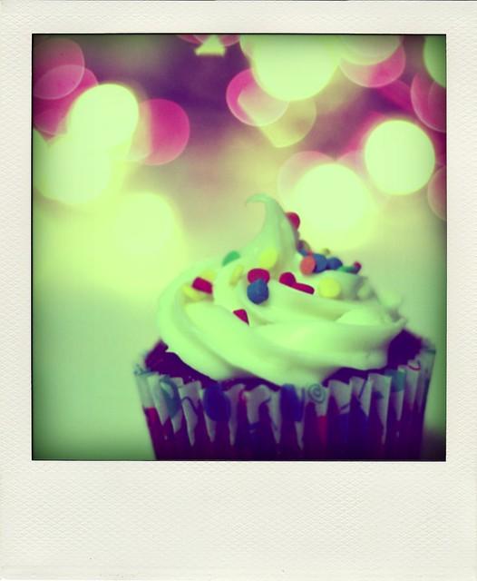 birthday_cupcake-pola